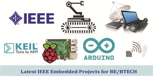 2017_latest_embedded_projects